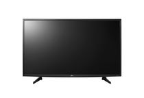 "LG 43"" 4K UHD Smart LED with WebOS 3.0 - 43UH6100"