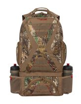 Fieldline Pro Series 2-in-1 Big Game Back Pack