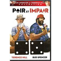 Pair et Impair (1978) (Version française)