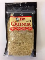 Joe'S Tasty Travels Quinoa Kernels