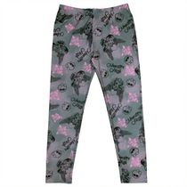 Legging Monster High pour filles 4