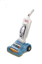 Little Tikes Roll 'n Pop Vacuum