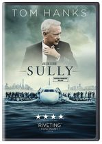 Sully (Bilingue)
