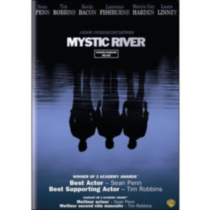 Mystic River (Bilingue)