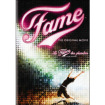 Fame:The Original Movie