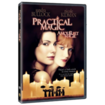 Practical Magic (Bilingual)