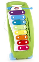 Little Tikes - Tap-a-Tune Xylophone