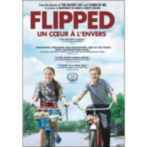 Flipped (Bilingual)