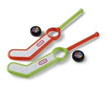 Jeu de hockey Clearly SportsMC de Little Tikes