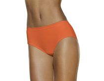 Fruit of the Loom Ladies Cotton Low Rise Briefs, 6-Pack 7