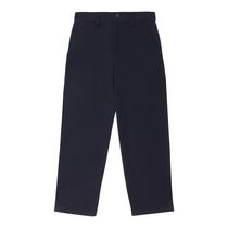 George Boys' Dress Pants 5