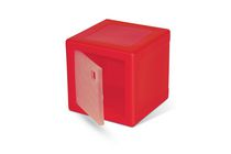 Little Tikes® Organizer - Red
