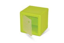 Little Tikes® Organizer - Green