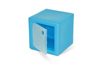 Little Tikes® Organizer - Blue