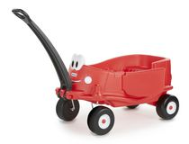 Little Tikes Cozy Coupe® Wagon