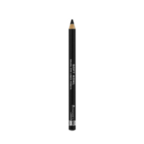 Rimmel London Soft Kohl Eye Liner White