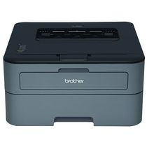 Imprimante laser monochrome HL-L2320D de Brother