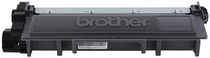 Brother TN 630 Toner Cartridge, Black
