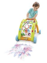 Little Tikes Light 'n Go - 3-in-1 Activity Table and Walker