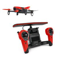 Drone SkyController Parrot Bebop - Rouge