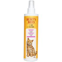 Burt's Bees Waterless Shampoo for Cats