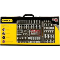 252pc Mechanics Tool Set - STMT72645