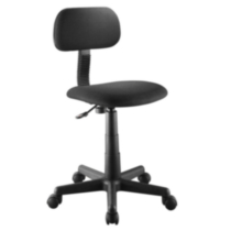 Mainstays Fabric Task Chair