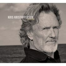 Kris Kristofferson - This Old Road (Vinyl)