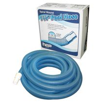 Haviland Vacuum Hose for Above Ground Pools 18