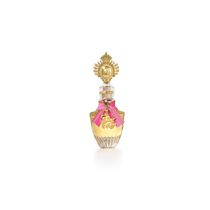 Juicy Couture Eau de Parfum Spray, 30 mL