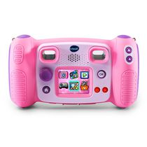 Kidizoom® Camera Pix™ Pink Camera