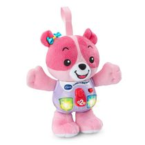 Vtech Chant'ourson Cora - fersion anglaise