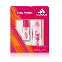 Adidas Women's Fruity Rhythm Set
