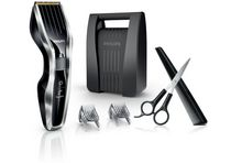 Philips Hair Clipper Series 7000 - Li Ion HC7450/80