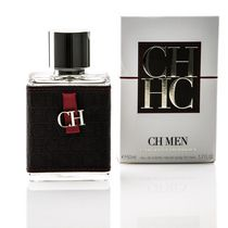 Carolina Herrera Ch Eau De Toilette Spray For Men 50 ml