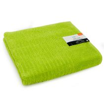 Mainstays Ring Spun Bath Towel
