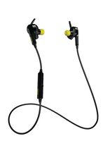Jabra  Pulse Bluetooth Headset