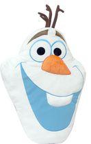 Disney PJ Pal Minnie & Olaf $10 @ Walmart Canada