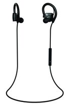 Jabra  Step Bluetooth Earbuds