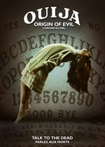 Ouija: Origin Of Evil (Bilingual)