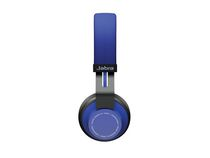 Jabra  Move Bluetooth Headset - Blue