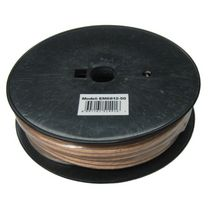 Electronic Master 50-Ft 2-Wire Speaker Cable (EM681250)