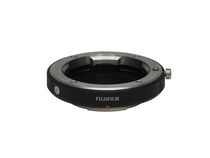 Fujifilm Canada Inc M Mount Adapter