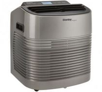 Danby Designer 10,000 BTU Portable Air Conditioner