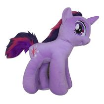 "My Little Pony ""Hugs N Fun"" Cuddle Pillow"
