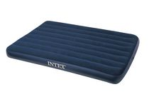 Lit à 2 places classic Downy Airbed d'Intex
