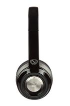 Monster Ntune Over-Ear Headphones Black
