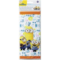 Wilton Treat Bags - Minions