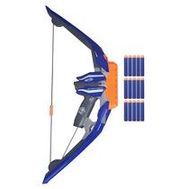 Nerf N-Strike - Arc StratoBow