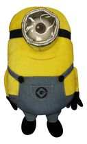 Minions Minion Buddy Cuddle Pillow